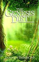 The Genesis Diet