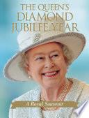 The Queen s Diamond Jubilee Year