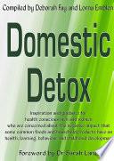 Domestic Detox