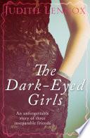 The Dark Eyed Girls