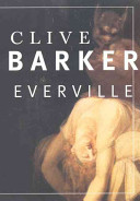 Everville-book cover