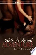 Abbey s Sexual Adventure