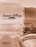 Animas La Plata Project  Cultural resources research and sampling design