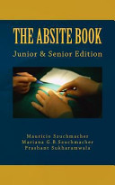 The Absite Book