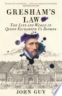 Gresham s Law Book PDF