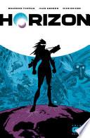 Horizon Vol  2