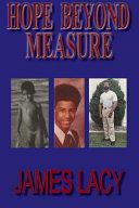 Hope Beyond Measure Book PDF
