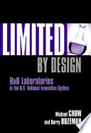 Limited by Design