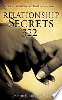 Relationship Secrets 322
