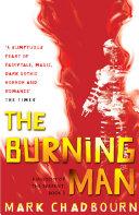 The Burning Man Book PDF