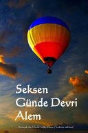 Seksen Gunde Devri Alem  Around the World in 80 Days