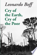 Cry of the Earth  Cry of the Poor