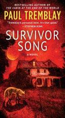 Survivor Song Book PDF