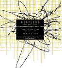Restless DVD Based Study Kit