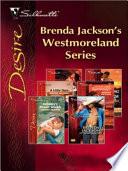 Brenda Jackson s Westmoreland Series