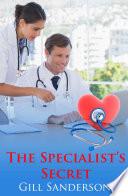 The Specialist s Secret