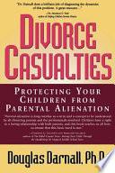 Divorce Casualties