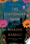 The Stationery Shop Book PDF