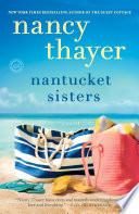 Nantucket Sisters Book PDF