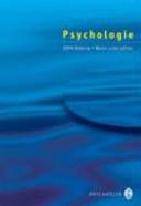 illustration Psychologie