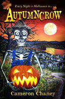 Autumncrow Book PDF