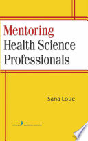 Mentoring Health Science Professionals