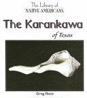 The Karankawa of Texas