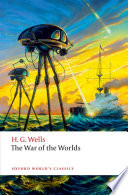 The War of the Worlds Book PDF