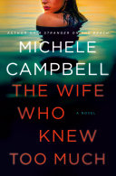 The Wife Who Knew Too Much Pdf/ePub eBook