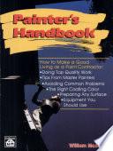 Painter s Handbook