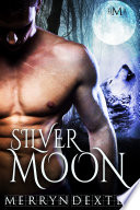 Silver Moon (Hot Moon Rising #6) Time Following The Death Of Her Widowed