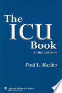 The Icu Book