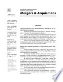 Telecom Mergers Acquisitions Monthly Newsletter July 2010