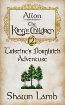 download ebook allon - the king's children - tristine's dorgirith adventure pdf epub