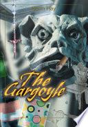 download ebook the gargoyle pdf epub