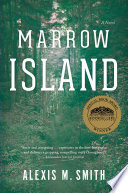 download ebook marrow island pdf epub