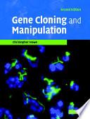 Principles Of Gene Manipulation And Genomics [Pdf/ePub] eBook