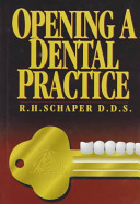 Opening a Dental Practice