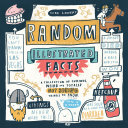 Random Illustrated Facts Book