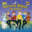 The Wiggles Nursery Rhyme Favourites