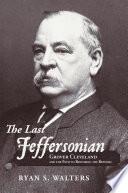 The Last Jeffersonian