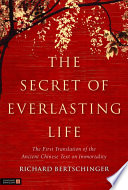 The Secret of Everlasting Life