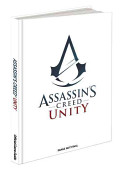 Assassin s Creed Unity Collector s Edition