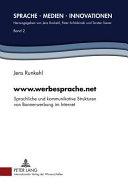 www.werbesprache.net