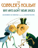 The Cobbler s Holiday