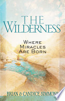 The Wilderness
