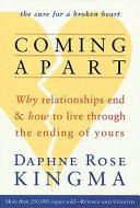 Read Coming Apart