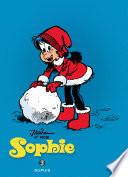Sophie - l'intégrale -