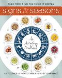 download ebook signs and seasons pdf epub