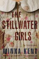 The Stillwater Girls Book PDF